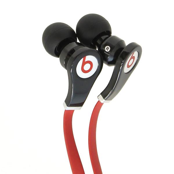 Beats Tour Earbuds Ebay