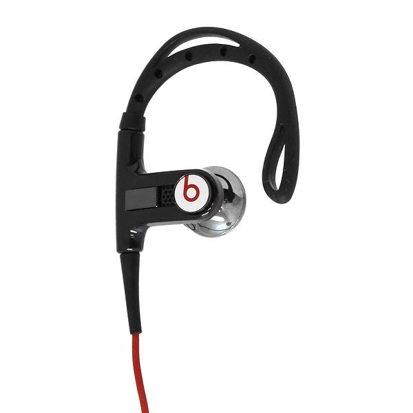 Sport earphones beats - earbud beats