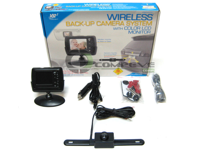 VR3_camera_f_compeve vrbcs300w wireless backup camera manual information vrbcs300w wiring diagram at nearapp.co