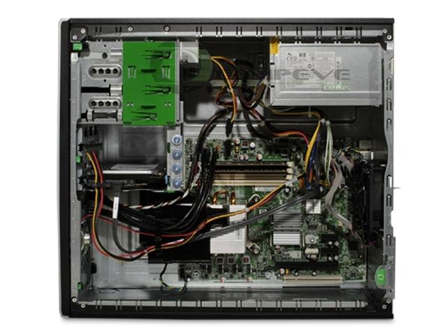 HP 6005