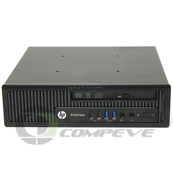 Intel Home Energy Monitor : Hp desktop pc elitedesk g sff k u us intel i s