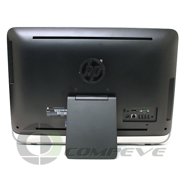 Hp Proone 400 G1 21 5 All In One I3 4360t 3 2ghz 4gb 500gb