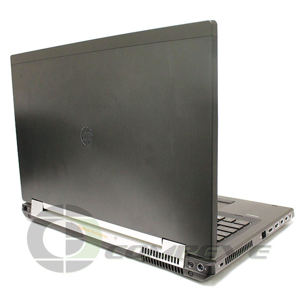 Hp Elitebook 8560w 15 6 Laptop I7 2670qm 2 20ghz 8gb 500gb