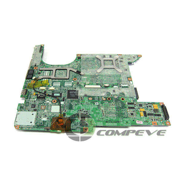 how to find my laptop motherboard model