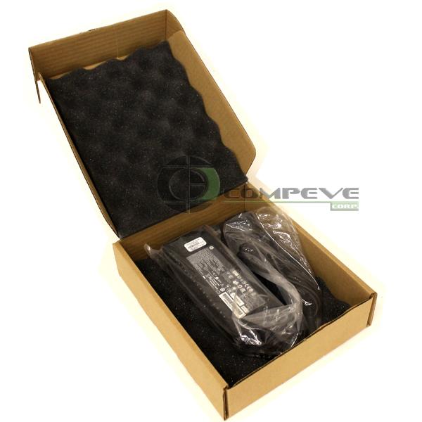 hp587744 001 power supply psu ac adaper 135w hstnn la01 e. Black Bedroom Furniture Sets. Home Design Ideas