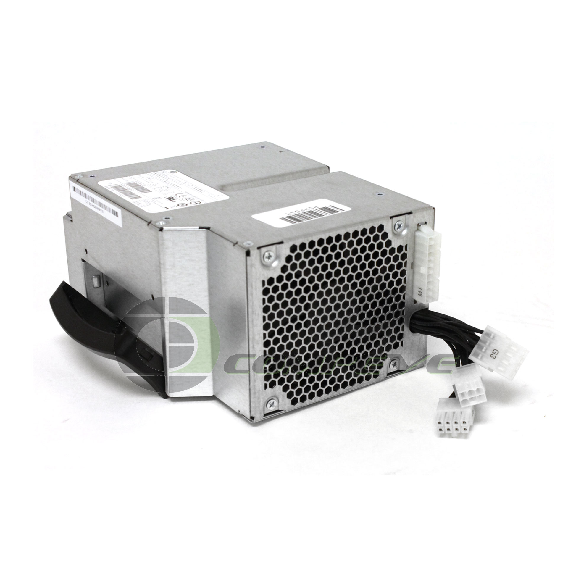 Hp Z620 Computer 800w Power Supply S10 800p1a 623194 002