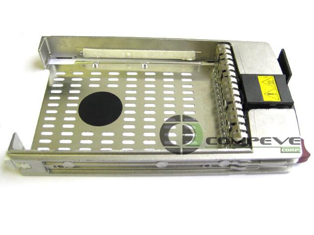 HP Hard Drive Tray
