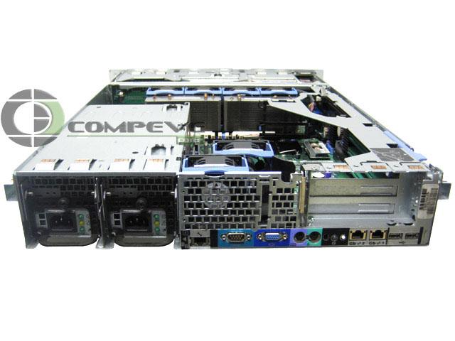PE2850 Server