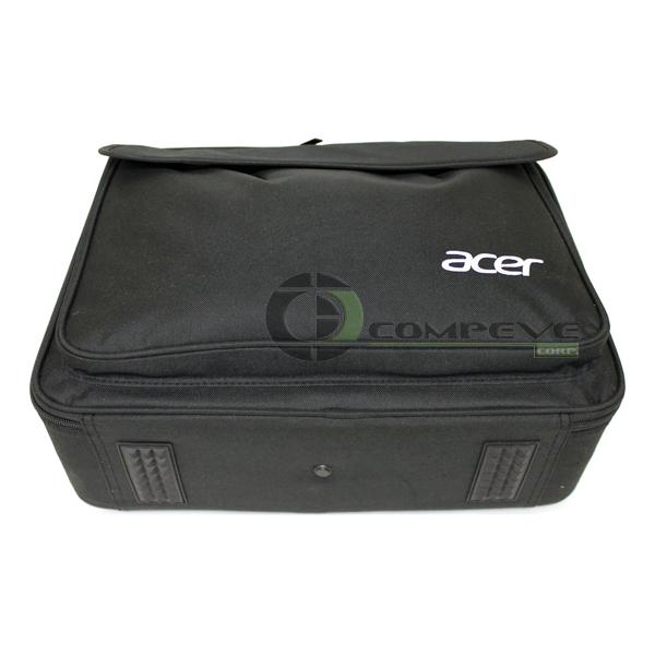 acer x1161p 3d dlp projector manual