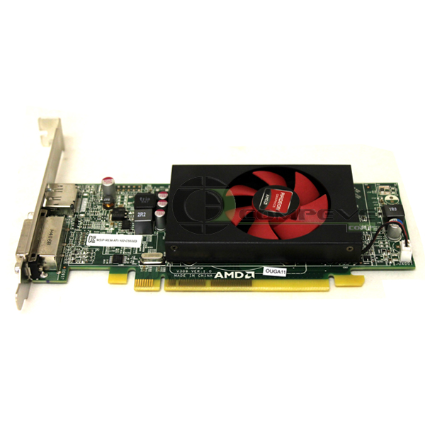 how to delete amd video card drivers