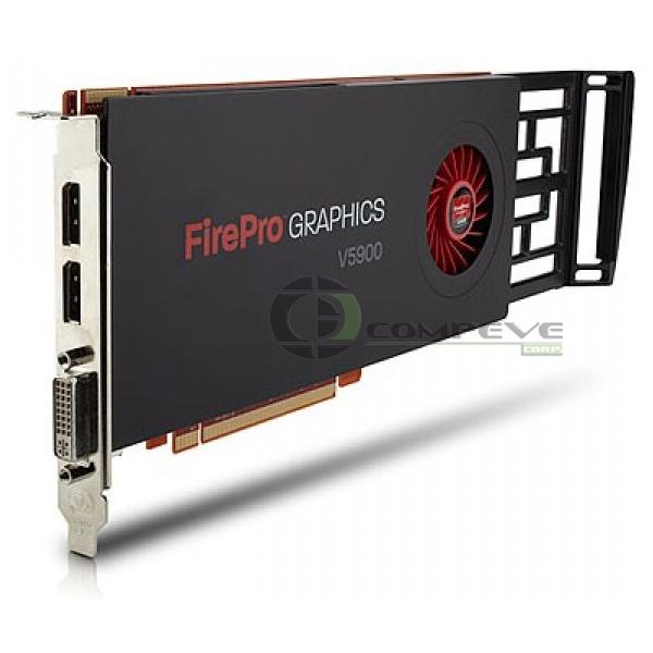 Firepro Graphics V5900 Driver Download