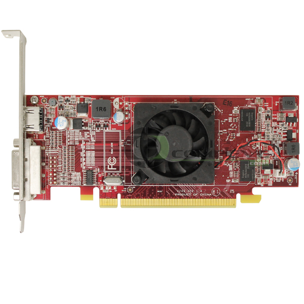 Amd Radeon R7 M445 Driver Download