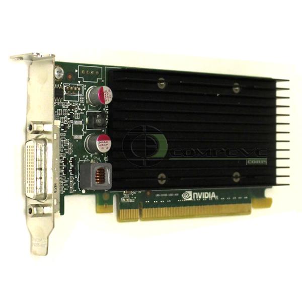 Nvidia Quadro NVS 300 512MB PCIe x16 DMS59 Video Card ...: http://www.compeve.com/video-cards/pci-express/nvidia-quadro-nvs-300-512mb-pcie-x16-dms59-video-card-632486-001