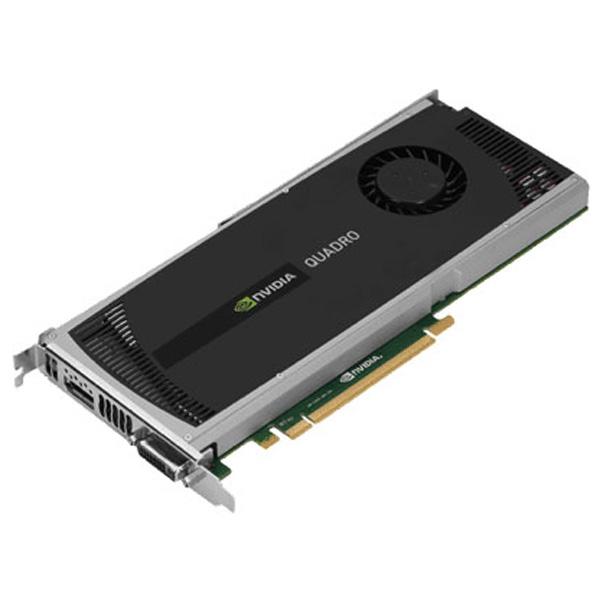 Buy Nvidia Tesla Nvidia Preparing Gk180 Based Tesla K40