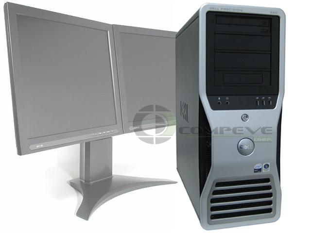 Sigmatel stac9200 xp