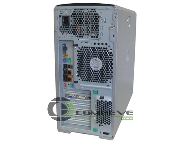 HP XW9400 AUDIO WINDOWS 8.1 DRIVER