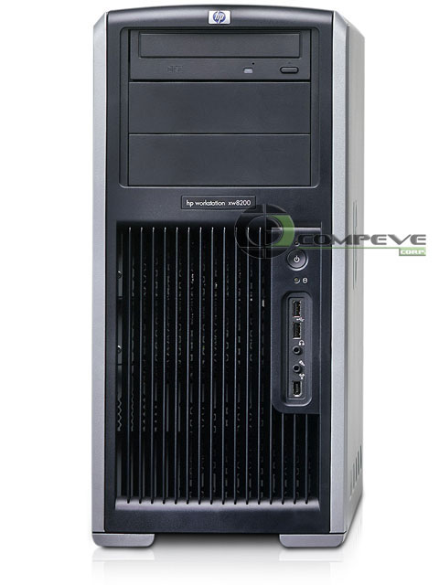 Solved hp 8200 elite sff How to enable second monitor