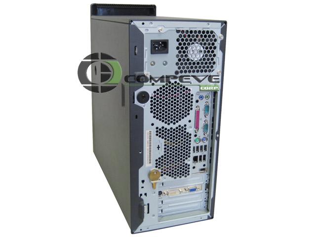 IBM M PRO Workstation