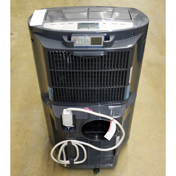 American Comfort Acw800ch Portable Air Conditioner