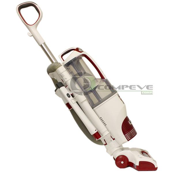 Shark Nv400 Fs Rotator Professional Upright Vacuum Cleaner