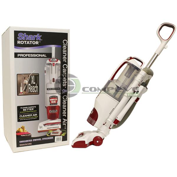 Shark Nv400 Rotator Professional Vacuum Upright Carper Manual Guide