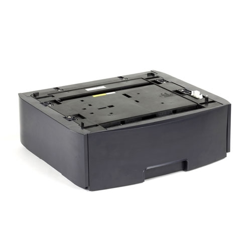 550 Sheet Drawer with Tray for DELL 1700,1700N Laser Printers