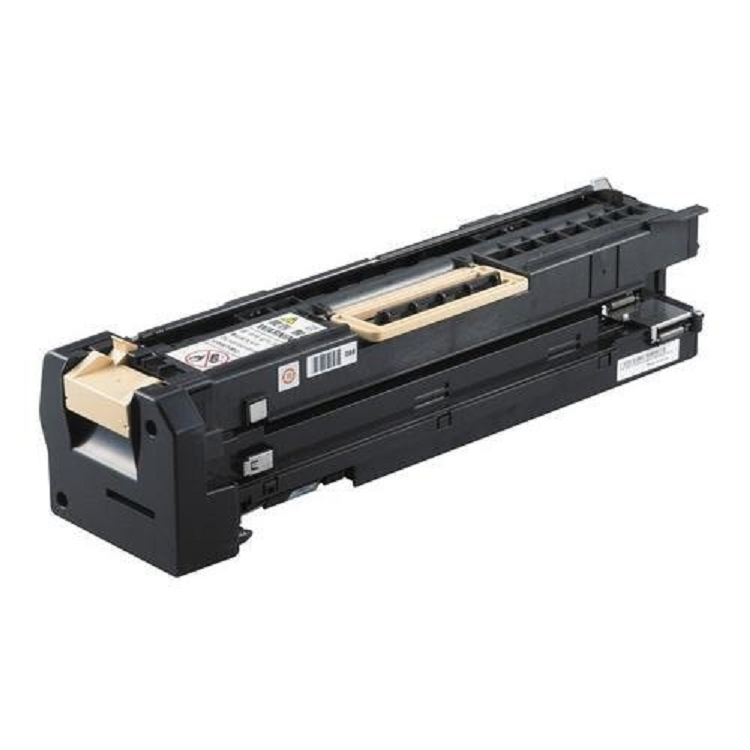Xerox 013R00589 Drum Cartridge C118/M118/M118I/C123/M123/WCP123