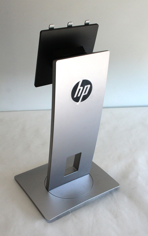 "HP EliteDisplay E240C 23.8"" STAND ONLY HP-240C STAND"