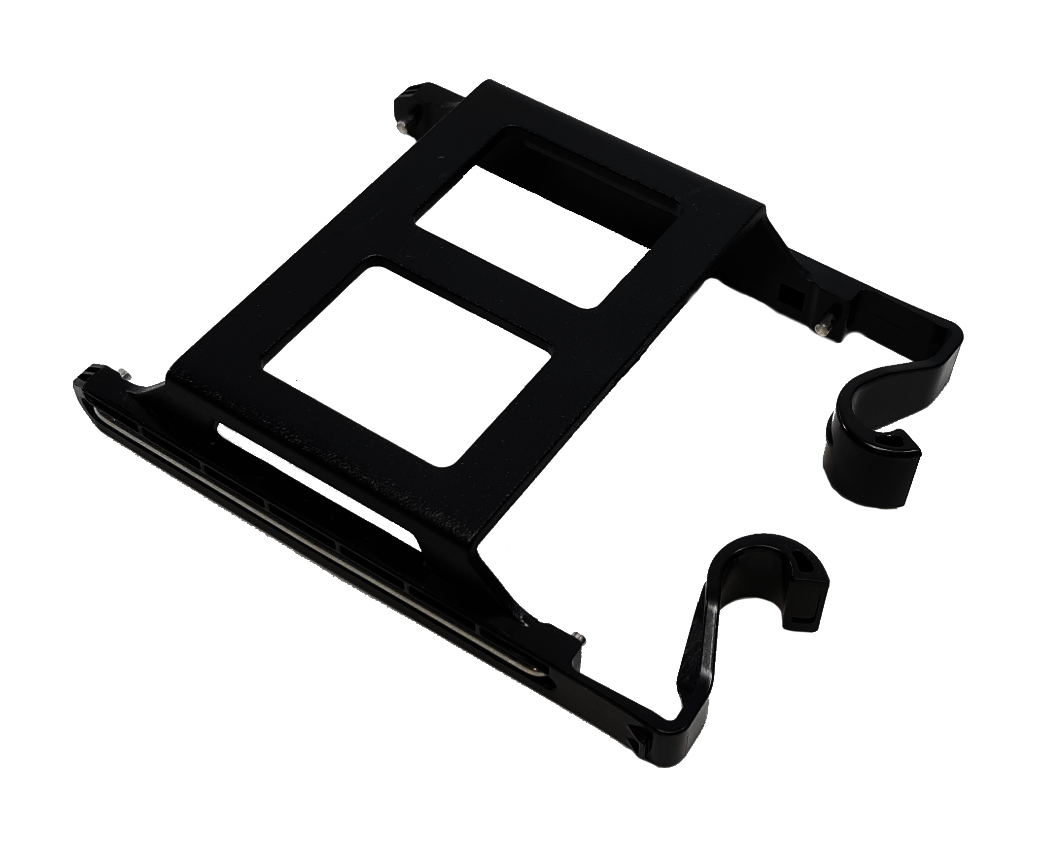 HP SSD to HDD Caddy Carrier Adapter Tray C-3598 T1-15051 for J5T63AA 668261-001 675769-001