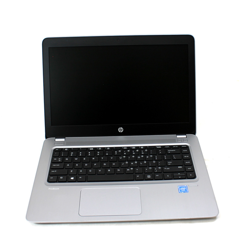 HP ProBook mt20 3865U 1.80Ghz RAM 8Gb SSD 128Gb Win 10 1BS88UT