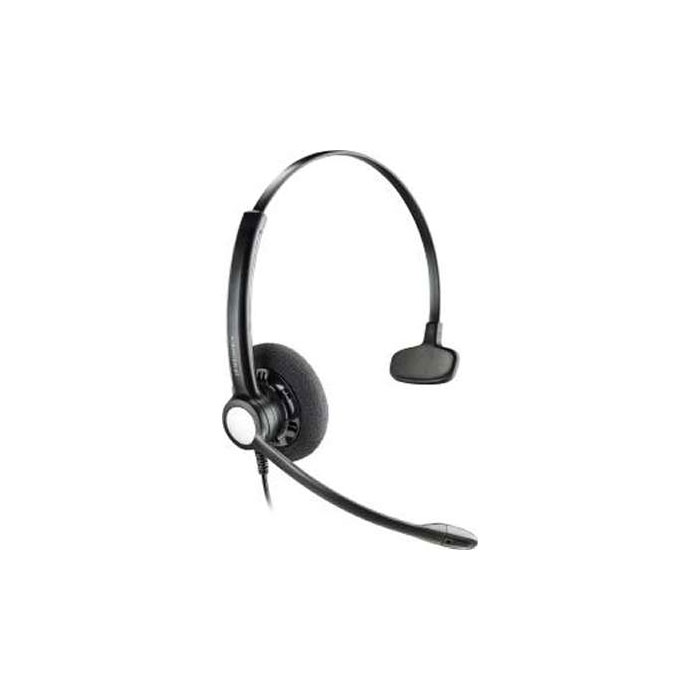 Plantronics Entera HW111N headset 79180-14