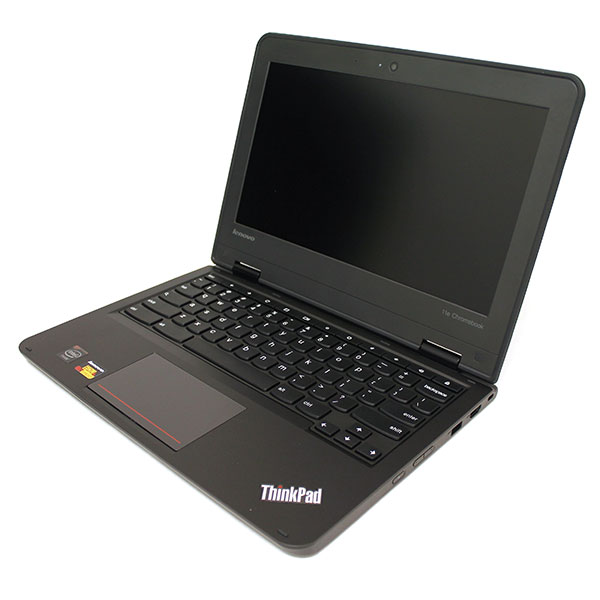 Lenovo 11e Google Chromebook Intel N2940 ThinkPad SL10F22366