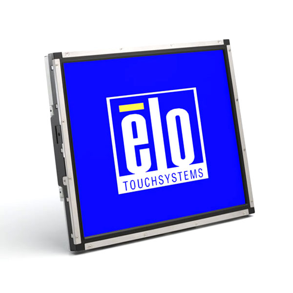 "Elo Entuitive 19"" 3000 Series 1939L Touchscreen LCD E215546"