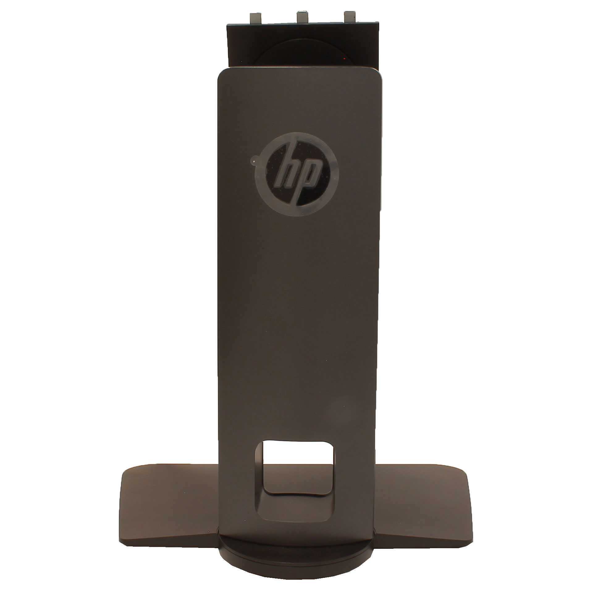 HP 724036-001 721800-701 Z30i 30-Inch Monitor Stand