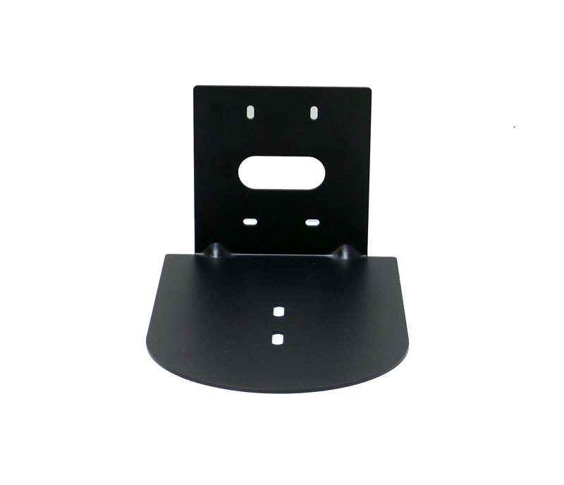Vaddio Wall Mountable Camera Mounting Bracket 535-2020-230