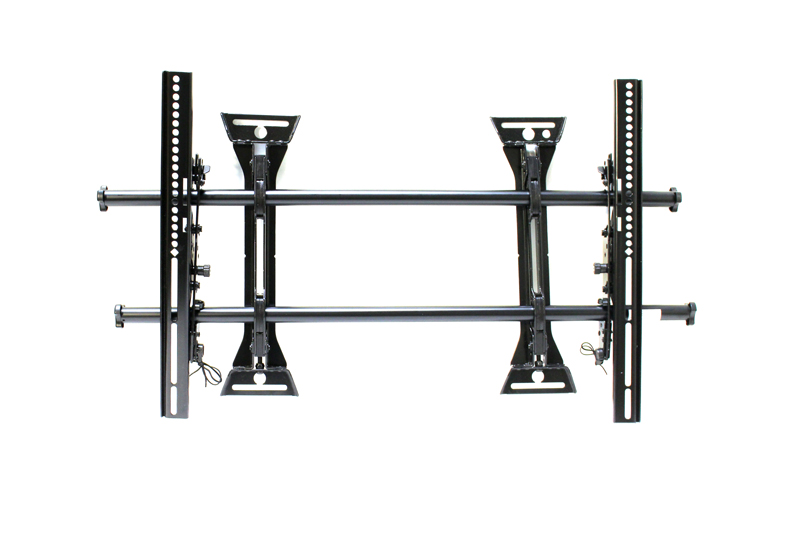 "Chief Fusion LTM1U Tilt Wall Mounting Kit 37"" 63"" Screen"