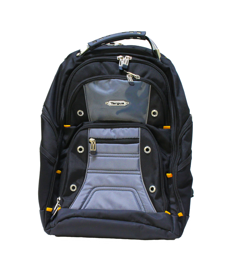 Targus Drifter II Laptop BackPack TSB238US