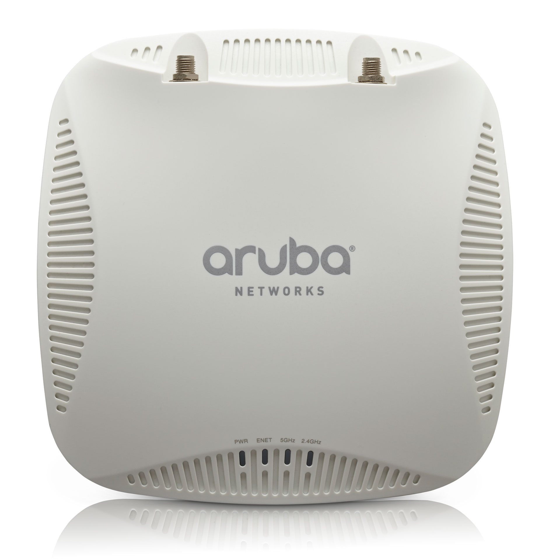 Aruba Networks Wireless AP-103 In-ceiling PoE Access Point JW156