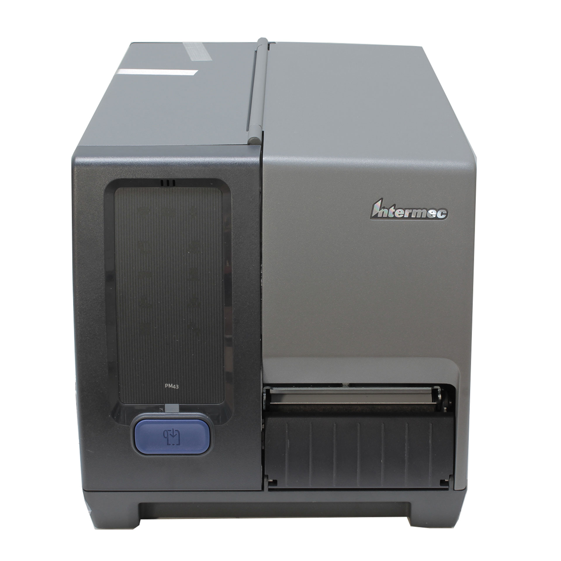Intermec PM43 label printer 203 dpi USB LAN PM43A0100000021
