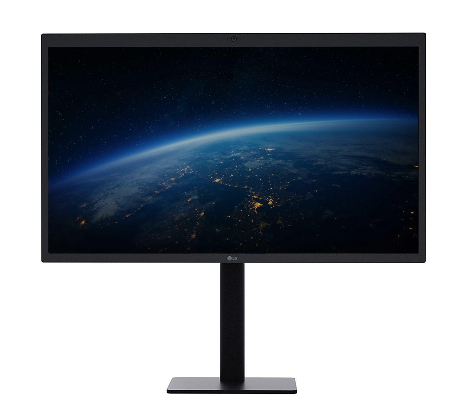 "LG Commercial Ultrafine 27MD5KB-B LCD LED monitor 27"" for Mac"