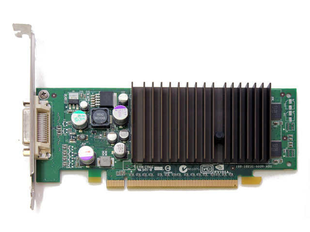 Nvidia Quadro & GeForce Graphics Driver for Mac Driver - TechSpot