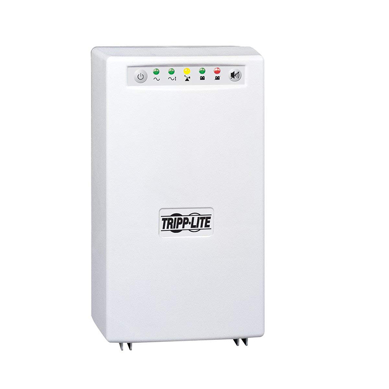 Tripp Lite SMART700HG 700VA 450W UPS Smart Tower AVR Hospital