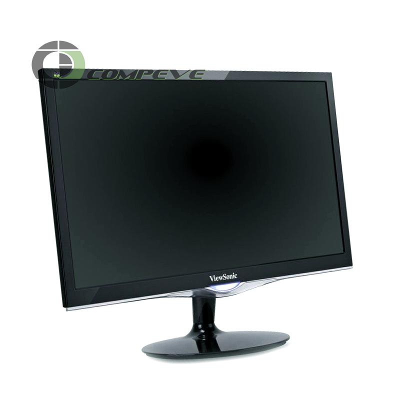 "ViewSonic VX2252mh 22"" Full High Definition LED Display"