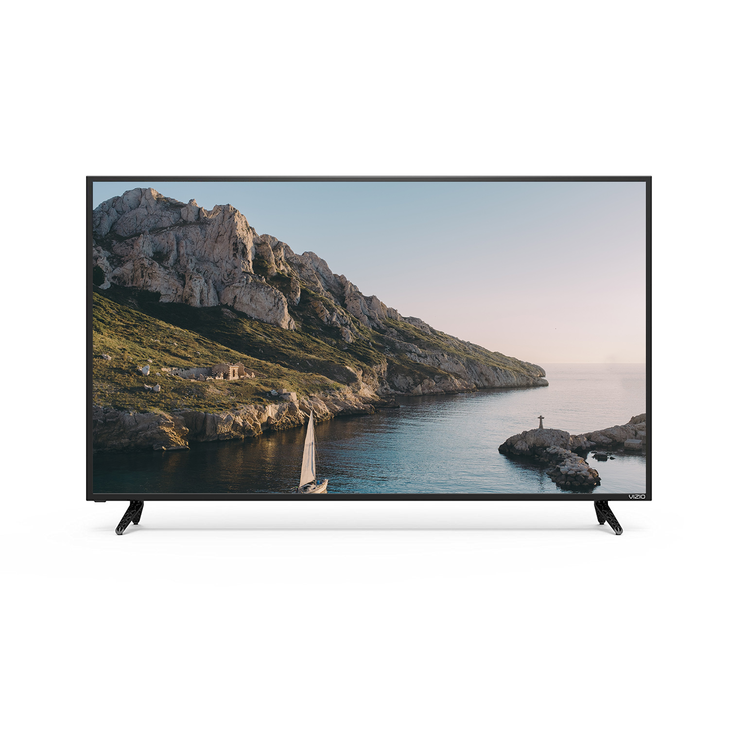 Vizio Smartcast E60-E3 UHD Home Theater Display E Series 60""