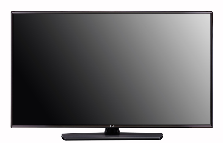 "LG LV340H Series Commercial Lite 43LV340H 43"" LED TV 1080p"