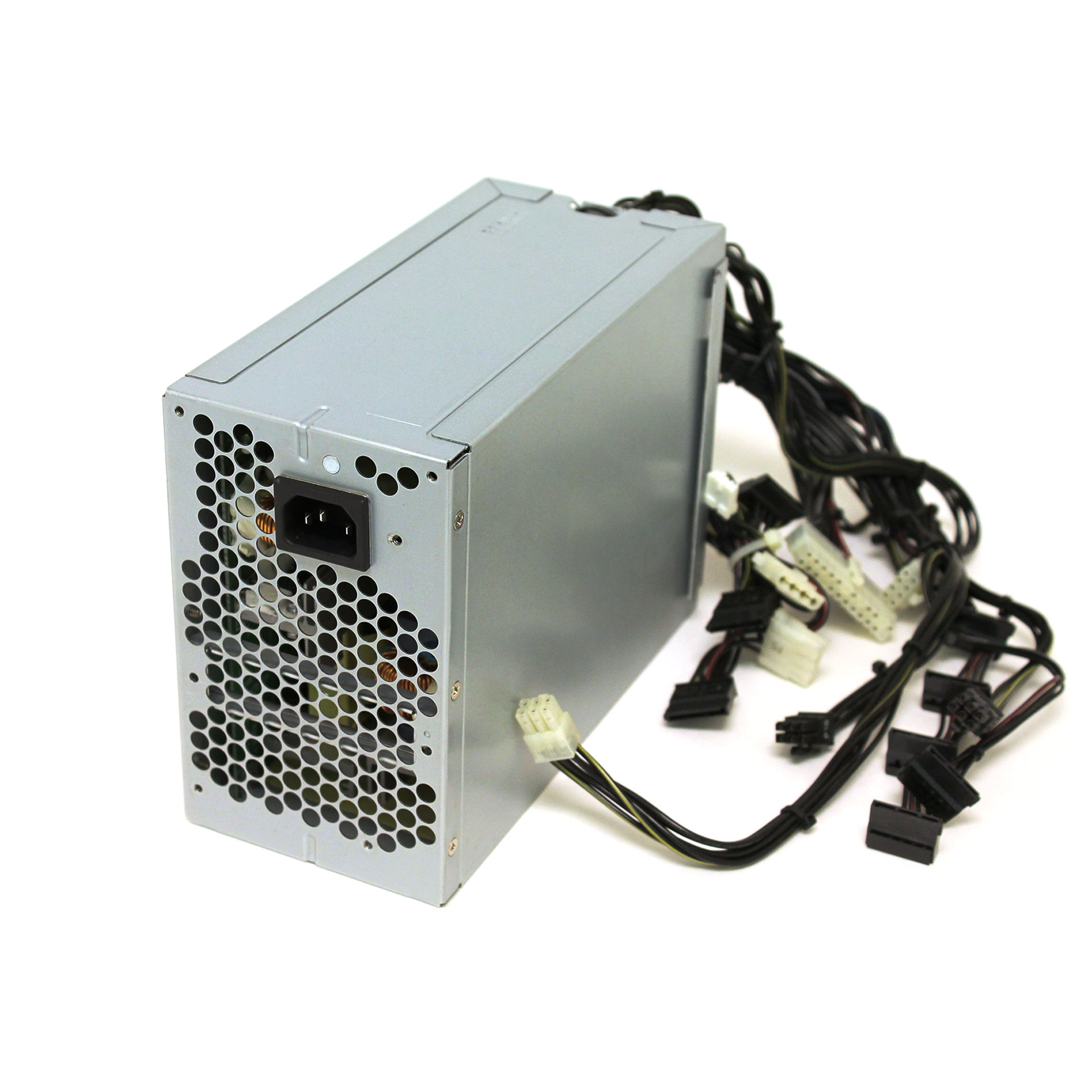 Power Supply HP XW8600 800 Watt P/N 444411-001 HP PN 444096-001
