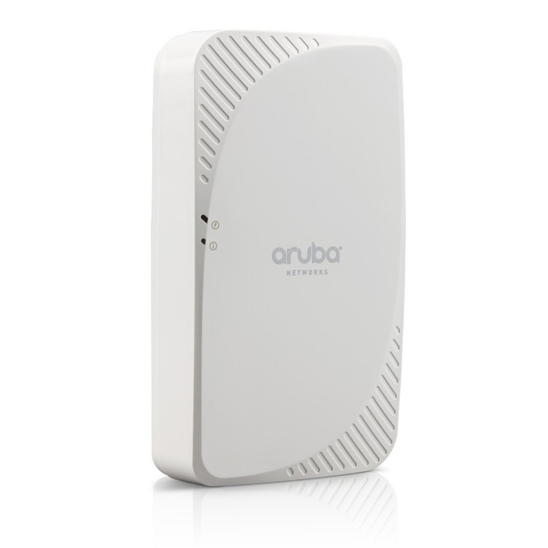 Aruba Instant IAP-205H Wireless Access Point JW217A-HCA
