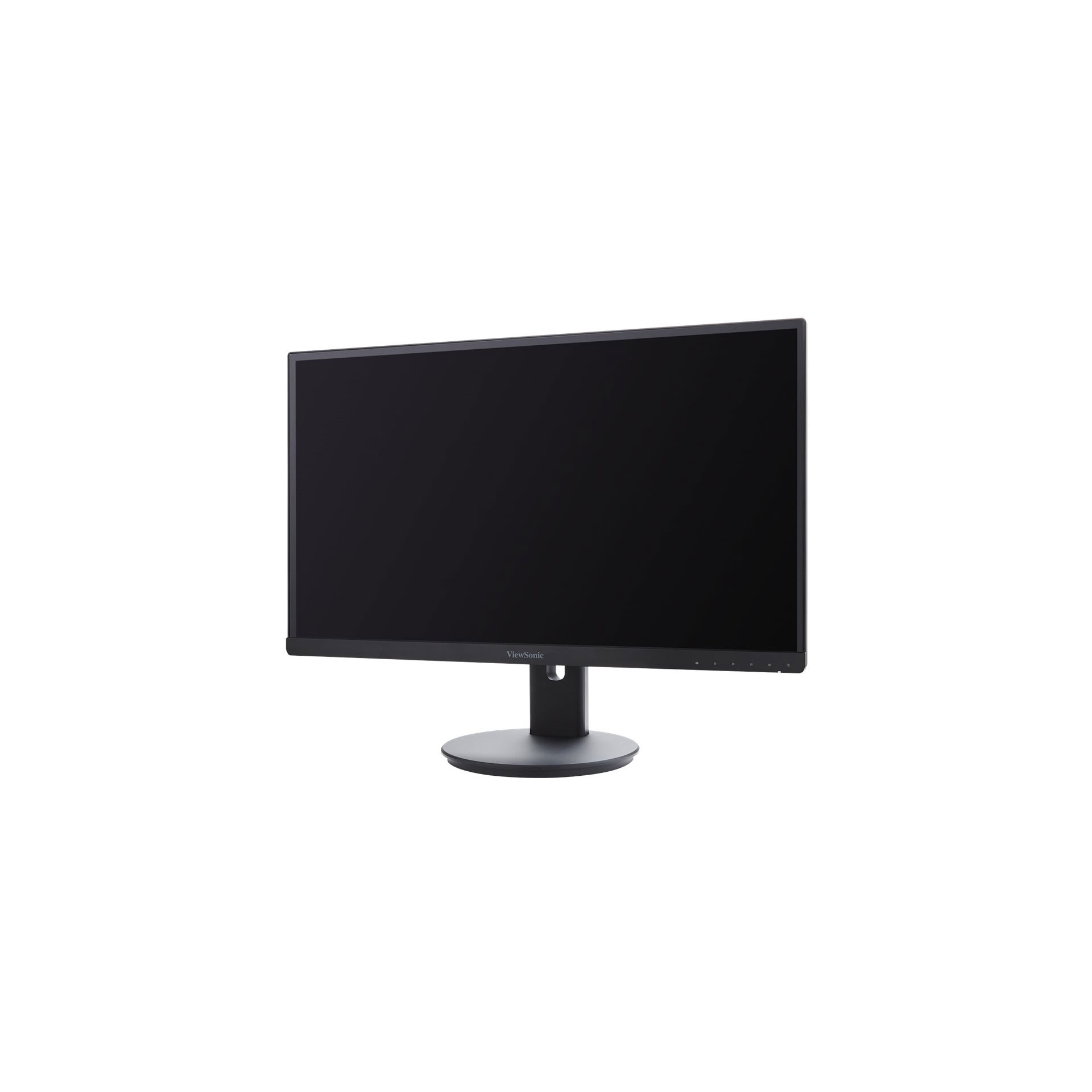 ViewSonic VG2753 27 IPS LED Monitor FullHD 16.7mln colors 16:9