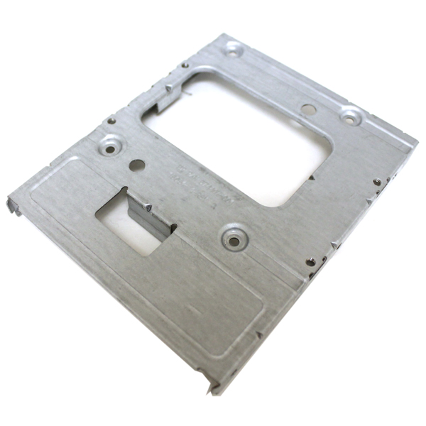 "HP 2.5"" to 3.5"" Hard Drive AdapterTray 574417-001"