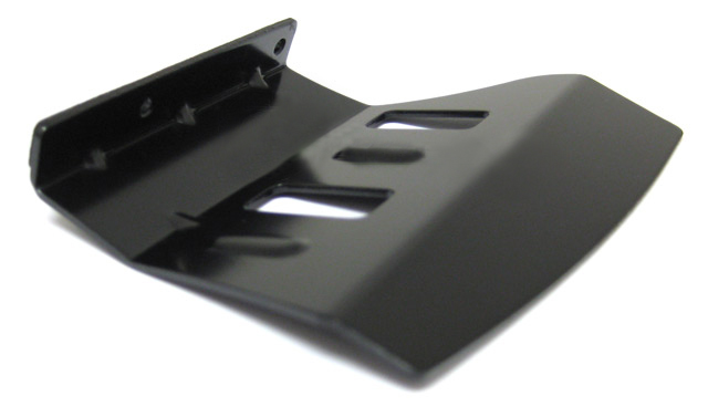 NVIDIA//DELL EXTENDER BRACKET FOR QUADRO AND TESLA CARDS
